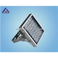LED Floodight, LED Tunnel Light, Architectural Lighting, Limitless Series