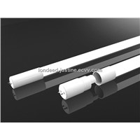 LED tube with removable Power 5 years warranty