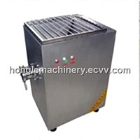 Meat Grinder/Grinder Machine (HL-JR100)