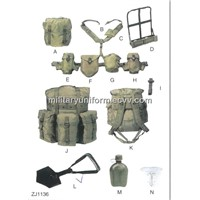 Military Backpack Military Sleeping Bags Military Tents Military Hydration Backpack
