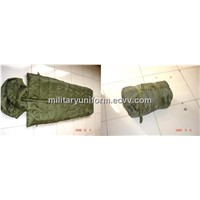 Military Sleeping Bags Military Tents Military Backpack Military Hydration Backpack
