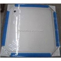 Nano Crystallized Glass Shower Tray