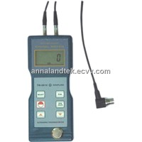 Ultrasonic Thickness Gauge (TM-8810)