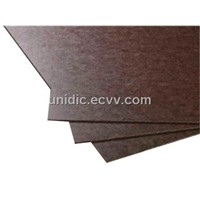0.50mm/0.80mm Phenolic entry