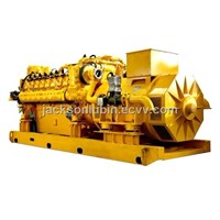 1200kw Biogas Generator/natural gas generators/gas generator sets