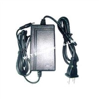 12V AC/DC Adapter Switching Power Supply, for DVR/CCTV Camera/Intercom System