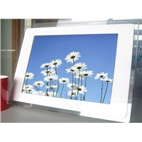 12 Inch 1024*768 Digital Photo Frame