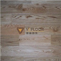 15mm solid hardwood flooring