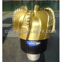 17 1/2'' Great PDC Drilling Bit for Oilfield Drilling