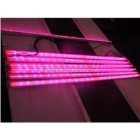 18W T8 Led grow tube light