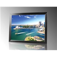 19 Inch Professional LED monitor