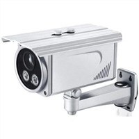 "1/3"" SONY CCD 700TVL Dot Matrix IR Security CCTV Camera"