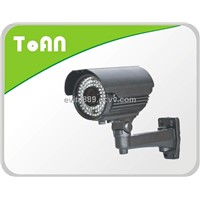 2012 Factory price Outdoor Camera Security Equipment
