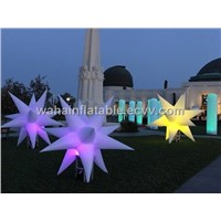 2012 new party decoration inflatables