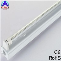 20W LED T8 tube light