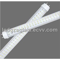 24W led tube YGS-T10T1500-360