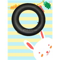 275/300-21 motorcycle butyl inner tube