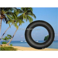 2.75-10 motorcycle inner tube