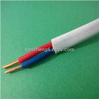 300/500V PVC  BV electrical wire
