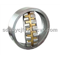 30209 taper roller bearings for axle