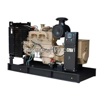 320kw/400kva250kw300kw350kw500kw cummins power generators/diesel generators