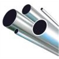 321 stainless steel tubes/bars/sheets