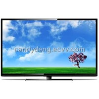 "32""led tv,cheap led tv ,usd186/unit,original panel"
