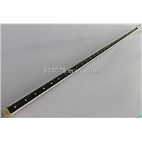 32mm Pixel Light LED Bar Light