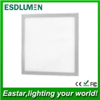 36W indoor use led panel,high quality led panel light