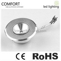 3W LED Down Lamp / LED Lamp with CE & RoHS