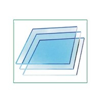 3.2mm, 3.5mm, 4mm, 5mm and 6mm Online Low-E Glass