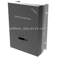 3.6KW on-grid solar inverter
