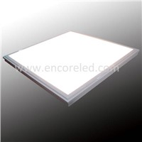 42w 600*600mm led ceiling panel light