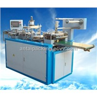 450D Thermoforming Machine