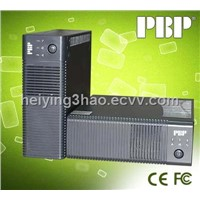 500VA/300W Home Inverter