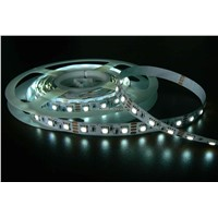 5050 smd led flex strip lights 150leds