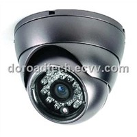 50M Weatherproof IR Day and Night Camera / Infrared Camera / Home Security Camera