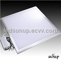 600mmx600mm LED Panel / LED Indoor Light