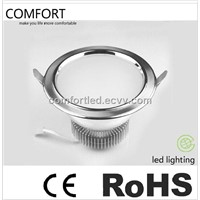 7W LED Indoor Light/Ceiling Light  (CE,RoHS)
