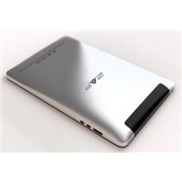 7 inch tablet PC - i10