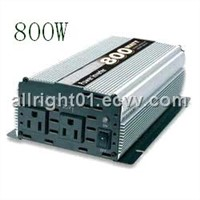 800W Power Power Supply