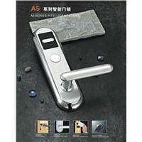 A5-603 hotel lock, hotel door lock, hotel room lock