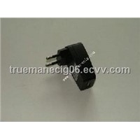 2012 the hottest selling AC-USB adapter for USB charger