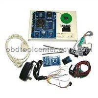 AK400 Key Programmer for Benz/BMW
