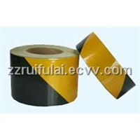 Acrylic Advertisement reflective film