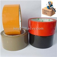Adhesive tape for sealing with color manufacturer