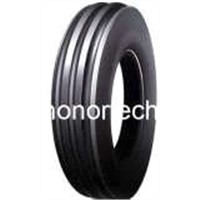 Agricultural Tractor Front Tyre