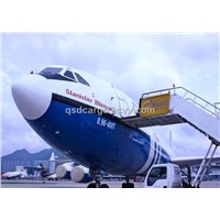 Air Freight / Sea Freight to France
