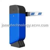 Anti-hitting Torque Motor Straight Arm Parking Barrier Gate for Railway Crossings IP65