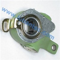 Automatic slack adjuster 72729 from LUBANTEC